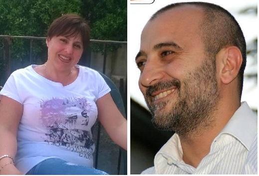 """Il candidato sindaco di """"Telese Bene Comune"""" Gianluca Aceto,torna a chiedere un confronto pubblico con Carofano e la Abbamondi"""