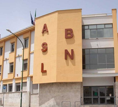 Nubi all'orizzonte sull'avviso pubblico per l'affidamento di incarico di addetto stampa dell'ASL Benevento.