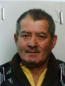 Durazzano (Bn) : Scomparso 61enne