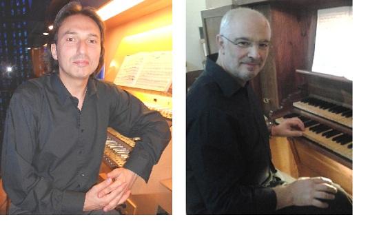 """Conservatorio di Musica Nicola Sala di Benevento, mercoledì """"Omaggio a César Franck"""" nel 125° della morte"""
