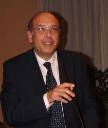 Al nuovo Consiglio Direttivo dell'Ordine dei Medici gli auguri di Fernando Errico (FI)