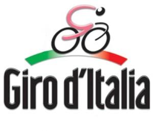 Il Comune di Benevento ha varato il dispositivo traffico per la partenza del Giro d'Italia