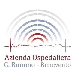 """Azienda Ospedaliera """"Gaetano Rummo"""": posticipato l'orario della conferenza stampa"""