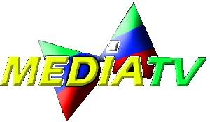 Elezioni amministrative 2015.Giovedì 21 maggio confronto televisivo in diretta tra candidati alla carica di Sindaco del Comune di Telese Terme.