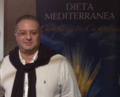 Michele Pastore