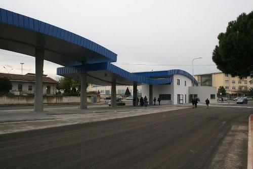 Provincia Benevento:chieste al Comune nuove aree di sosta per gli Autobus Extraurbani