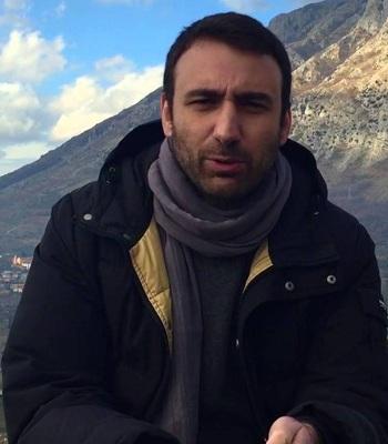 """Pasquale Maglione il pentastellato sannita a Montecitorio premiato dai """"resti""""."""