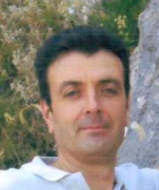 Benevento: continuano le ricerche del 50enne Antonio Zullo scomparso venerdì scorso
