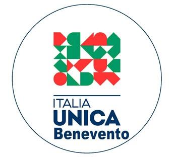 Italia Unica Benevento invita la cittadinanza a sottoscrivere il Progetto per la Creazione di un Polo Integrato