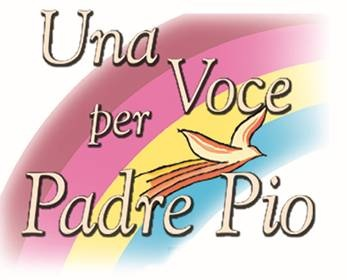 Pietrelcina. Una Voce per Padre Pio: tutto in alto mare.