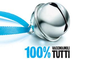 """La """"Stracittadina Telesia Fun"""" concorrerà a donare vaccini all'Unicef a sostegno del progetto """"100% Vacciniamoli tutti"""""""