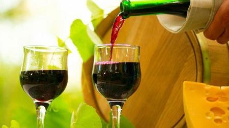 La Camera ad un passo dall'approvazione del testo unico sul vino