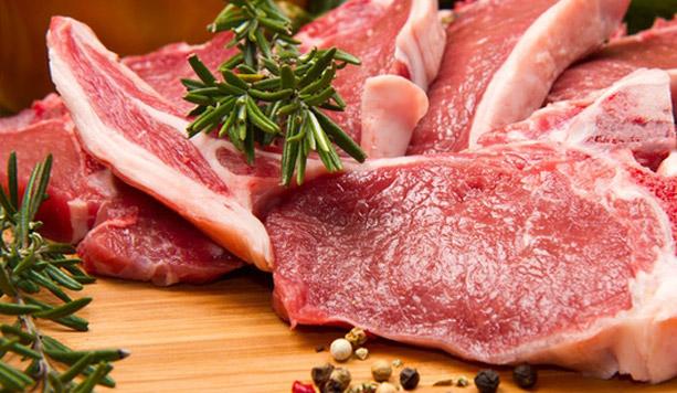 Camera di Commercio: domani, la presentazione del nuovo Disciplinare di etichettatura della carne bovina