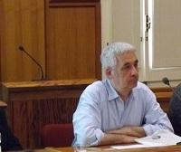 Servizio Mensa Scolastica: valutazioni e proposte di Altrabenevento per il nuovo Capitolato di Appalto