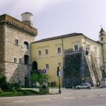 Rocca-dei-Rettori_Benevento
