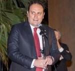 Armando Rocco