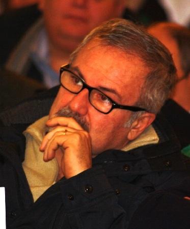 Autonomia Camera di Commercio, Campese risponde al personale della Camera di Commercio di Benevento