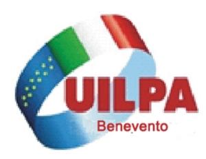Delegazione della UILPA sannita all'assemblea delle RSU del sud a Bari.