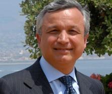 Costanzo Pecci