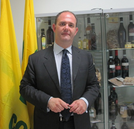 Francesco Sossi