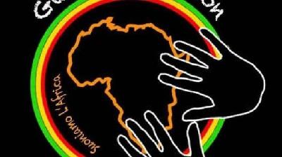 """""""Telesia for Peoples"""" la seconda edizione apre sulle note del concerto """"Suoniamo l'Africa"""" dei Gunà"""