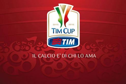Sarà il Tutto Cuoio a dare l'avvio alla nuova stagione del Benevento Calcio