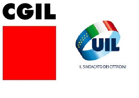 CGIL e Uil, Fatebenefratelli: il management dell'Ospedale non ha ancora avviato le pratiche delle relazioni sindacali
