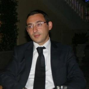 Marco Riccio