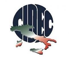 Cidec: due sanniti nel Consiglio della Camera di Commercio di Avellino