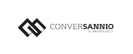 """""""Conversannio – tu che città vuoi?"""": tra un mese l'appuntamento di Futuridea e Demoslab"""