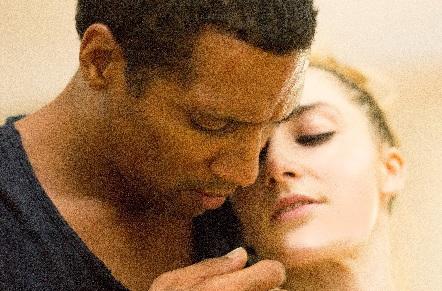 """Stamane la conferenza stampa di presentazione di """"Carmen"""", balletto in due atti in scena in prima nazionale il 14 settembre al Teatro Romano"""