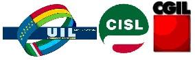 Cgil. Seminiario – Equità, diritti, legalità: dal rinnovo dei contratti alle elezioni RSU