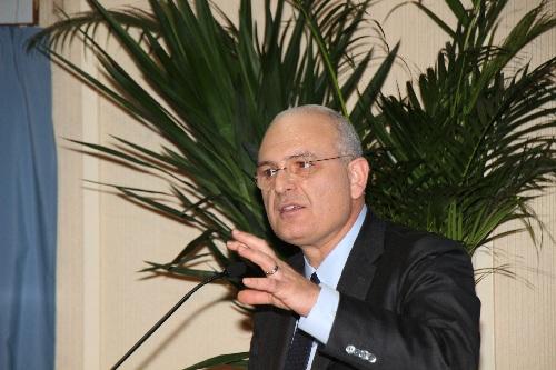 Confindustria e Sindacati: firmato l'accordo sulla detassazione