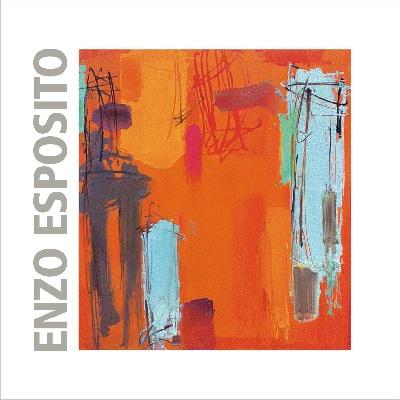 Al museo ARCOS di Benevento il 26 settembre la presentazione al pubblico della mostra dedicata a Enzo Esposito