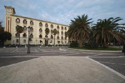 A Palazzo Sant'Agostino riunione delle Province Campane