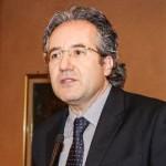 """Fausto Pepe : """"Ad un anno dalla tragedia che ci ha colpito divisioni su beghe di bottega non servono a nessuno"""""""