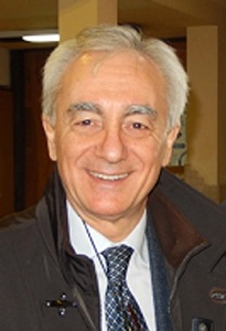 Il prof. Mario Del Donno in Cina per parlare di scompenso cardiaco e broncopneumopatia cronica ostruttiva