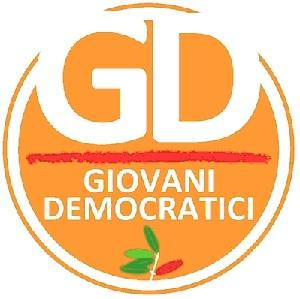 """Giovani Democratici Circolo BN. Adesione manifestazione anticamorra """"libera"""""""