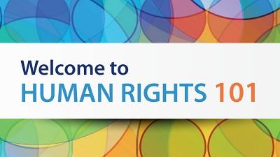 """""""Welcome rights"""", giovedi 15 Ottobre al Csa Depistaggio"""