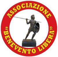 Convegno di Benevento Libera. Le ragioni di una nuova regione: Il Molisannio.