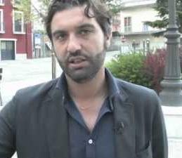 """Alluvione: il consigliere Mortaruolo su dichiarazione """"Stato di Emergenza"""""""
