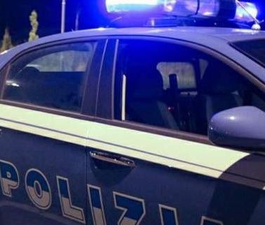 Castelpagano: atti persecutori e minacce nei confronti di una donna. Eseguita misura cautelare per un trentatreenne del luogo.