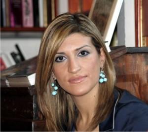 Floriana Fioretti, coordinatrice Donne PD del Sannio, sulla violenza di genere