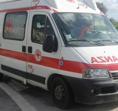 Torrepalazzo,60enne ritrovato senza vita in un uliveto