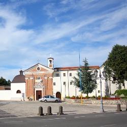 """A Sant'Angelo a Cupolo il convegno:""""donne , diritti e politica-amministratori a confronto sulle pari opportunità"""""""
