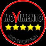 logo M5s