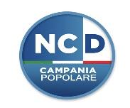 Rifiuti Telese Terme.Il Commissario risponde alle istanze di Grazia Nacar (NCD)