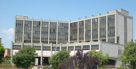 Il 19 Ottobre la firma del Protocollo d'Intesa Procura-Università
