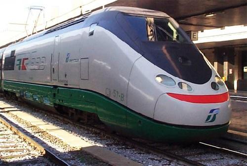 Raddoppio Ferroviario Napoli – Bari. A Guardia Sanframondi importante Consiglio Comunale in merito al progetto