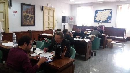 Valisannio : Oggi Giornata d'affari con importatori del Portogallo